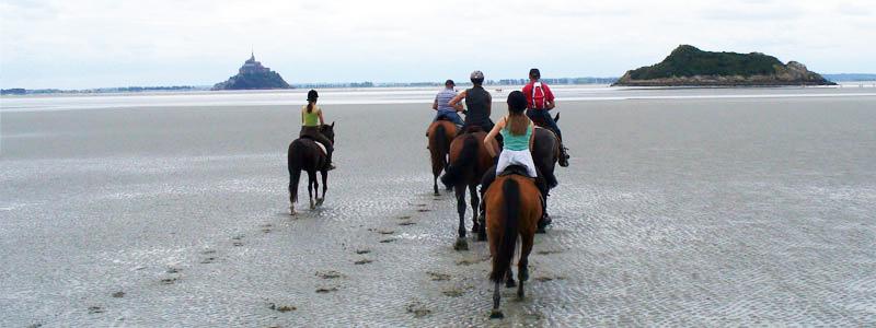 04_Diapo_Mont_chevaux