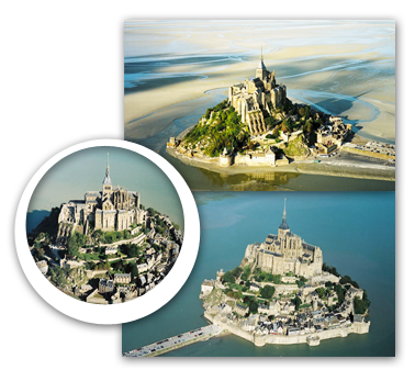 mont-saint-michel-photos