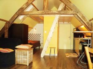 Studio Le Soleil