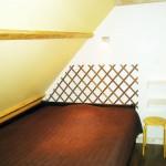 Chambre studio Le Soleil